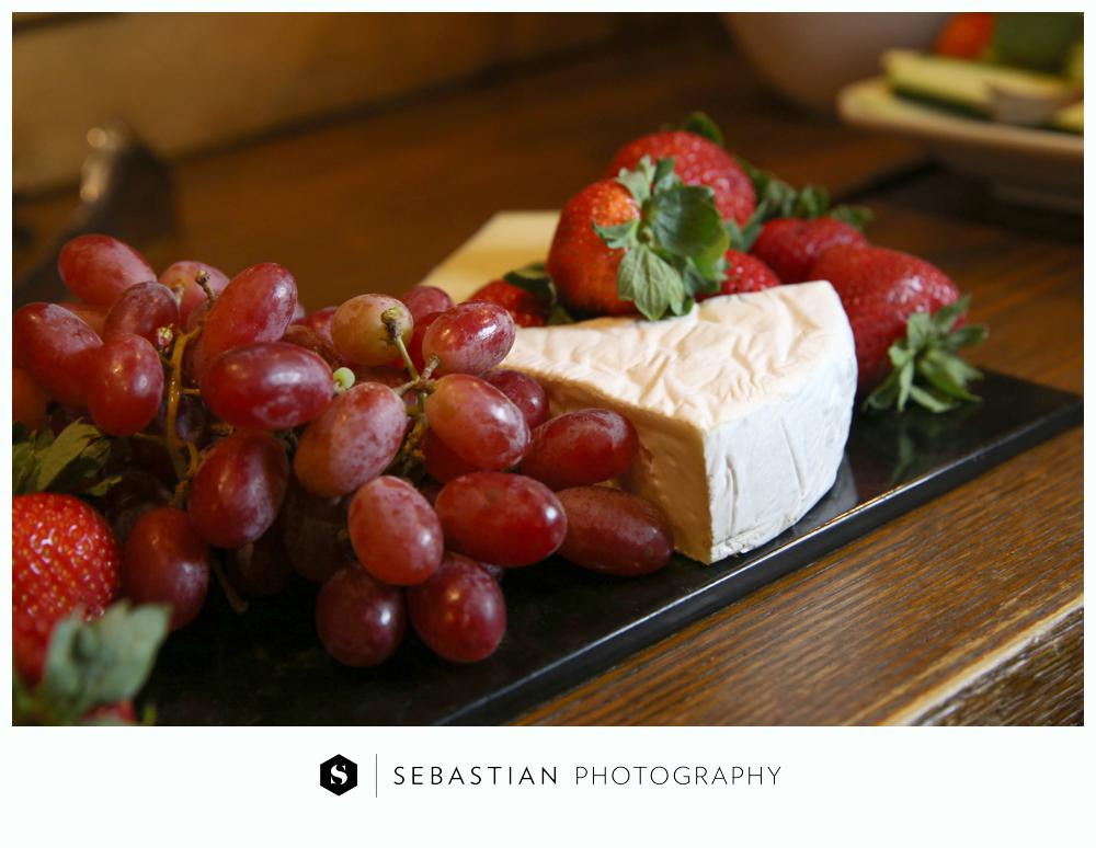 Sebastian Photography_CT Wedding Photographer_St Clements Castle_1065.jpg
