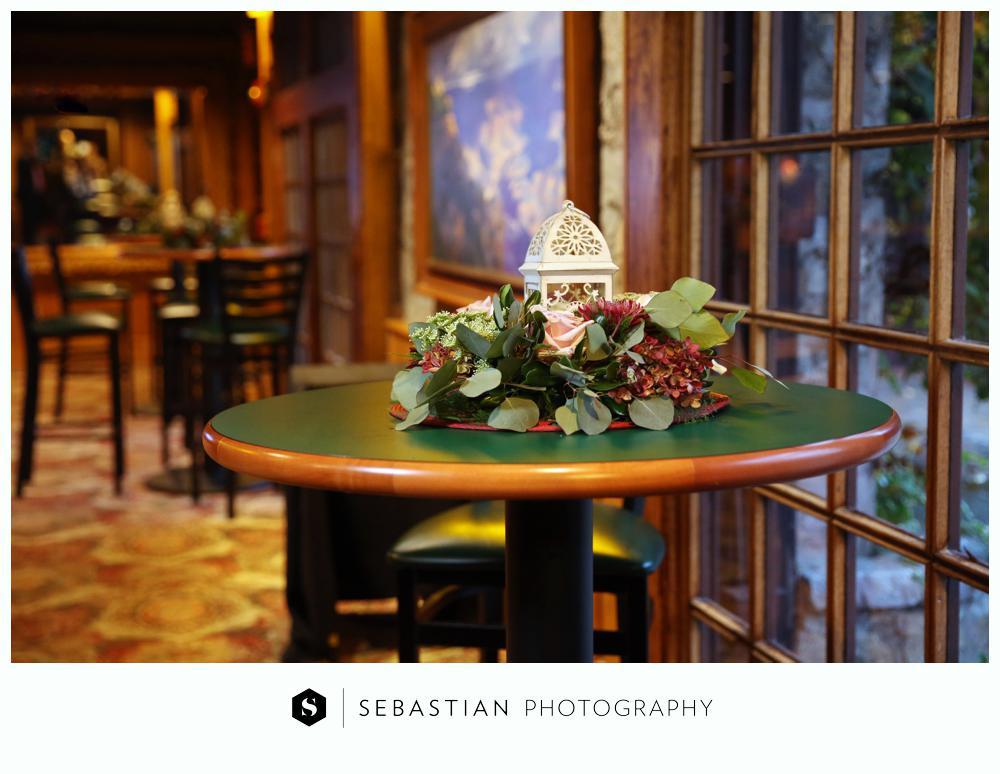 Sebastian Photography_CT Wedding Photographer_St Clements Castle_1066.jpg