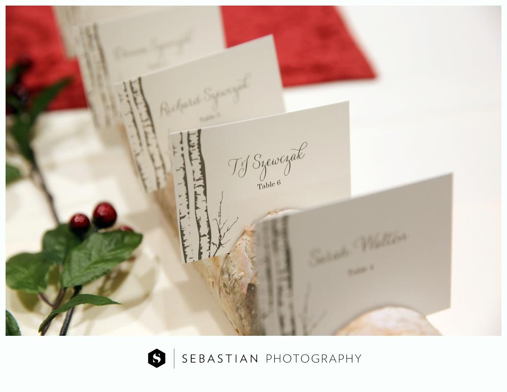 Sebastian Photography_CT Wedding Photographer_St Clements Castle_1068.jpg