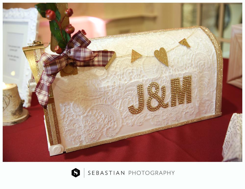Sebastian Photography_CT Wedding Photographer_St Clements Castle_1069.jpg