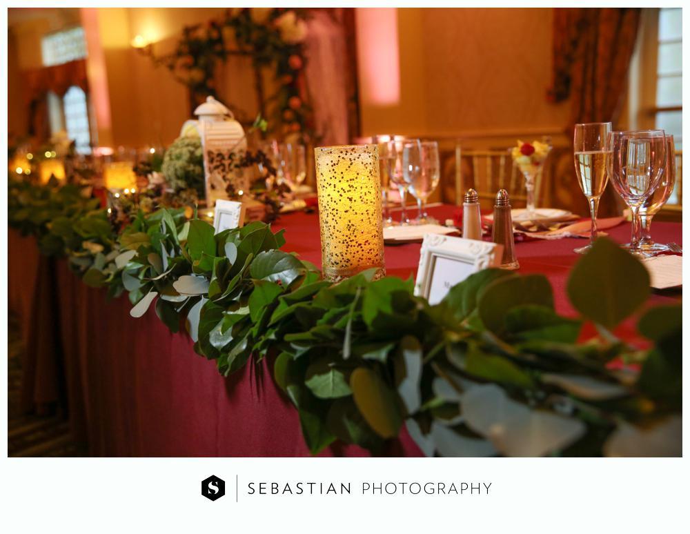 Sebastian Photography_CT Wedding Photographer_St Clements Castle_1072.jpg