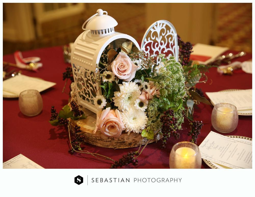 Sebastian Photography_CT Wedding Photographer_St Clements Castle_1074.jpg