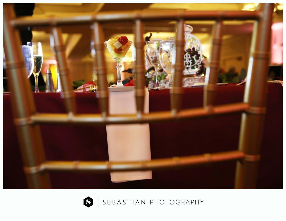 Sebastian Photography_CT Wedding Photographer_St Clements Castle_1077.jpg