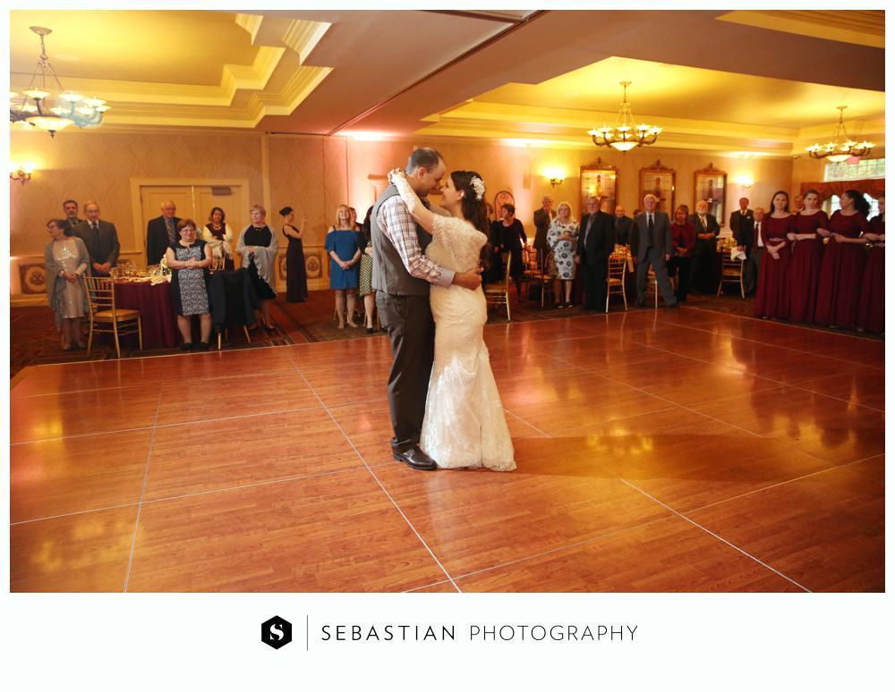 Sebastian Photography_CT Wedding Photographer_St Clements Castle_1080.jpg