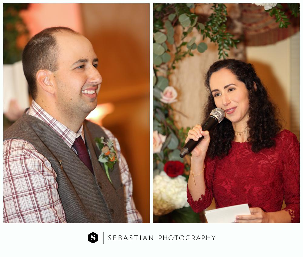 Sebastian Photography_CT Wedding Photographer_St Clements Castle_1082.jpg