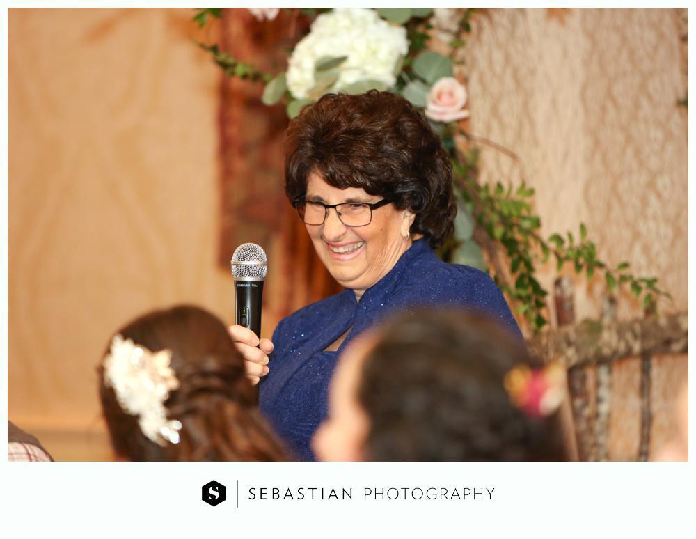 Sebastian Photography_CT Wedding Photographer_St Clements Castle_1084.jpg