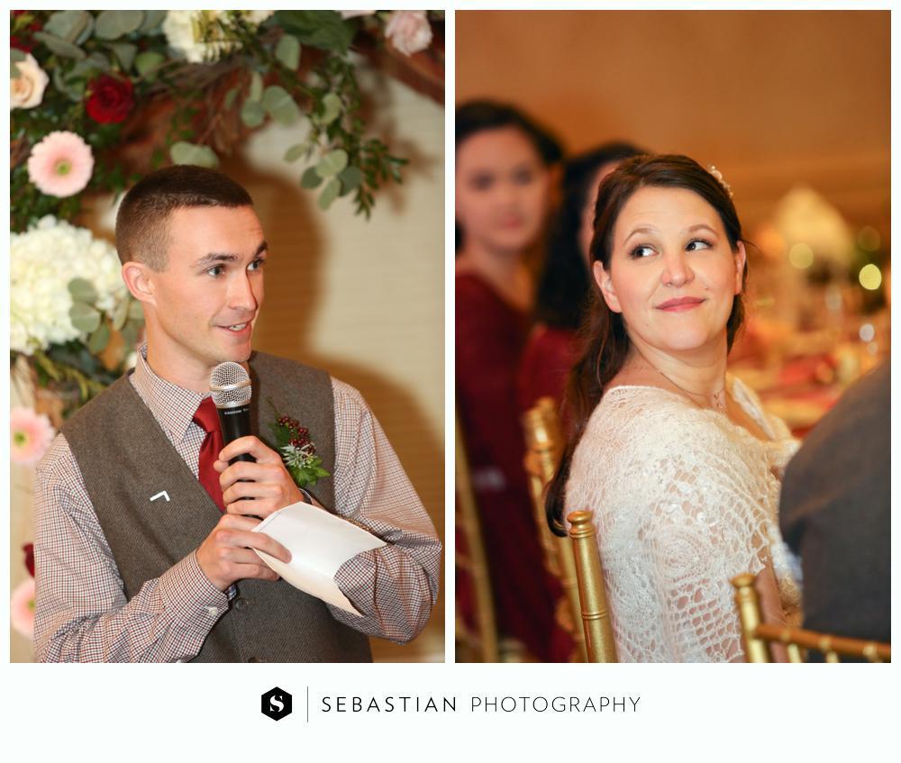 Sebastian Photography_CT Wedding Photographer_St Clements Castle_1083.jpg