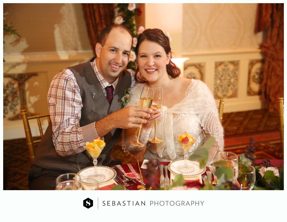 Sebastian Photography_CT Wedding Photographer_St Clements Castle_1085.jpg