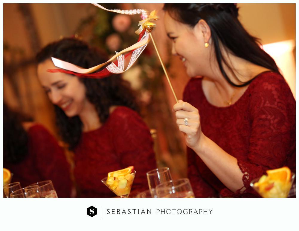 Sebastian Photography_CT Wedding Photographer_St Clements Castle_1086.jpg