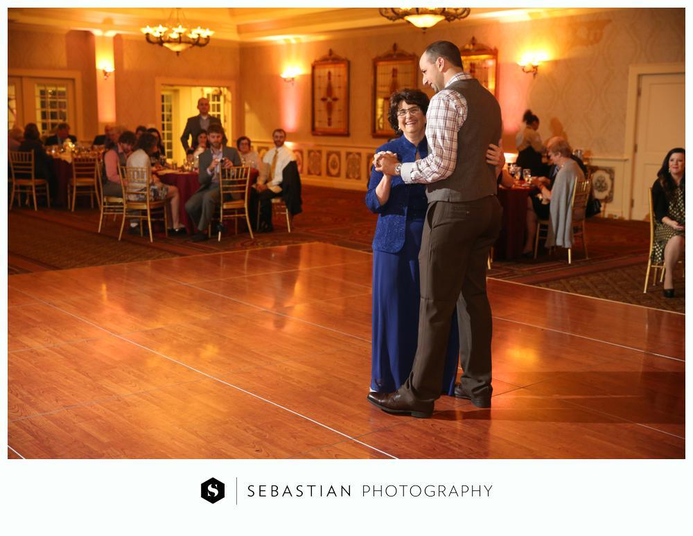 Sebastian Photography_CT Wedding Photographer_St Clements Castle_1090.jpg