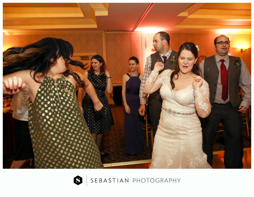 Sebastian Photography_CT Wedding Photographer_St Clements Castle_1091.jpg