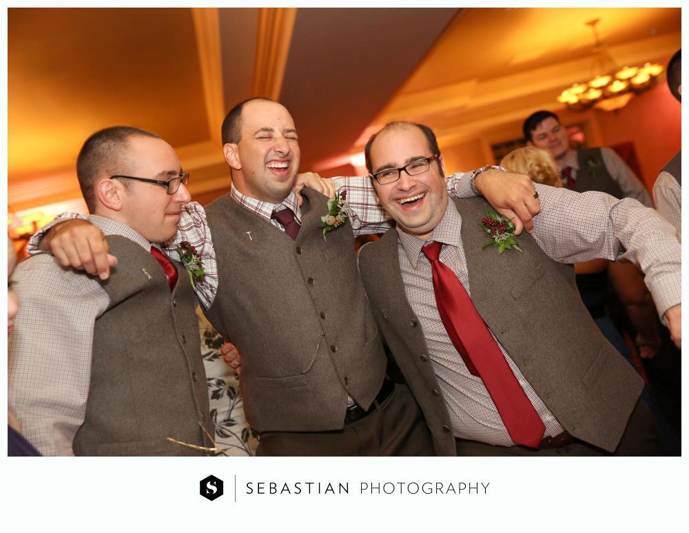 Sebastian Photography_CT Wedding Photographer_St Clements Castle_1092.jpg