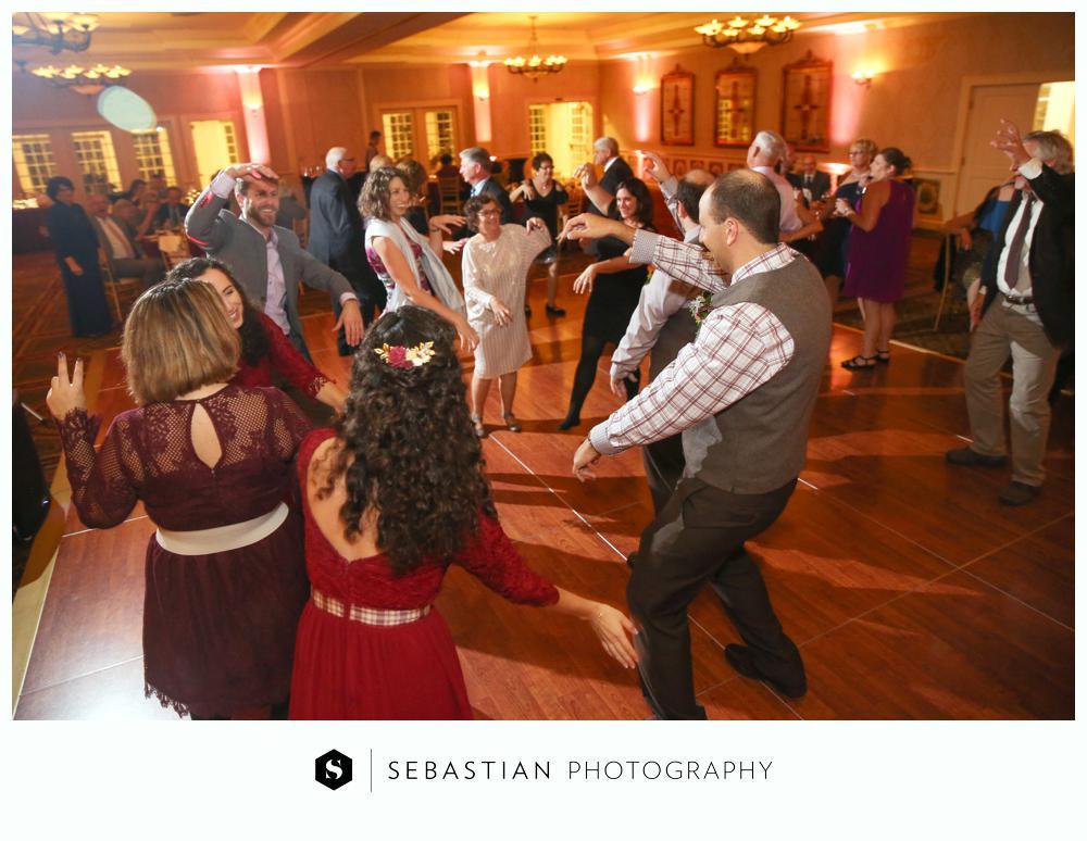 Sebastian Photography_CT Wedding Photographer_St Clements Castle_1093.jpg
