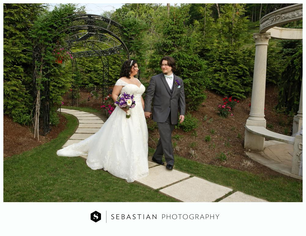 Sebastian Photography_blog_0399.jpg