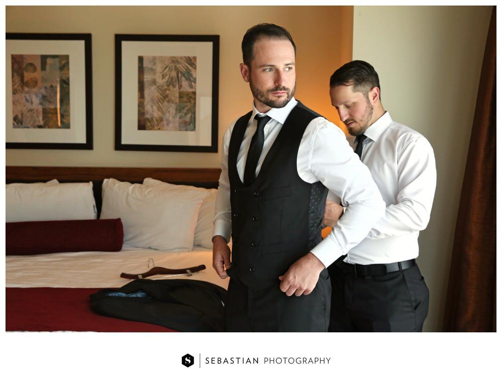 Sebastian Photography_Lake Of Isles_Wedding_7024.jpg