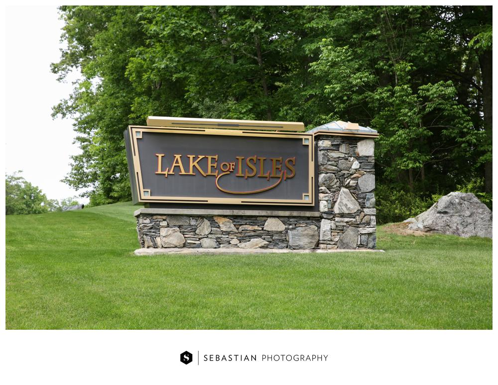 Sebastian Photography_Lake Of Isles_Wedding_7027.jpg