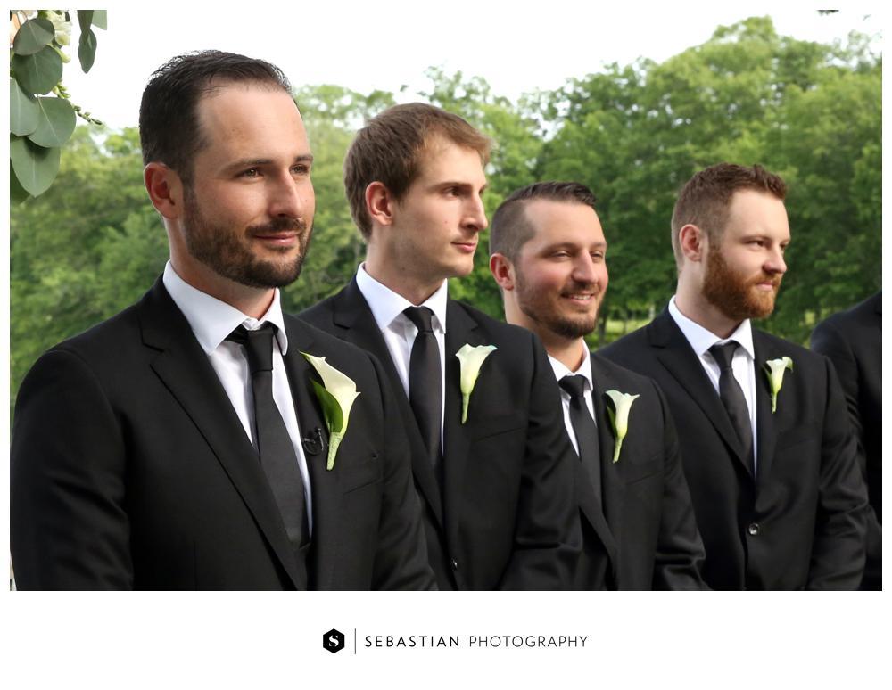 Sebastian Photography_Lake Of Isles_Wedding_7030.jpg