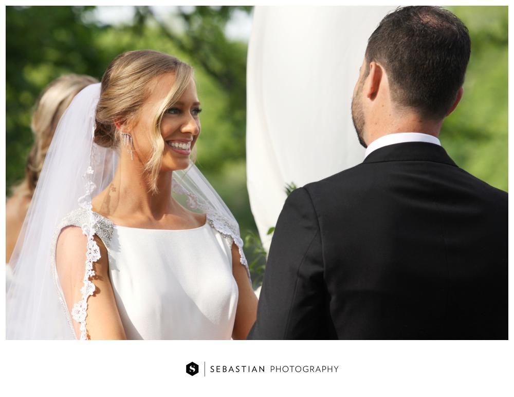 Sebastian Photography_Lake Of Isles_Wedding_7035.jpg