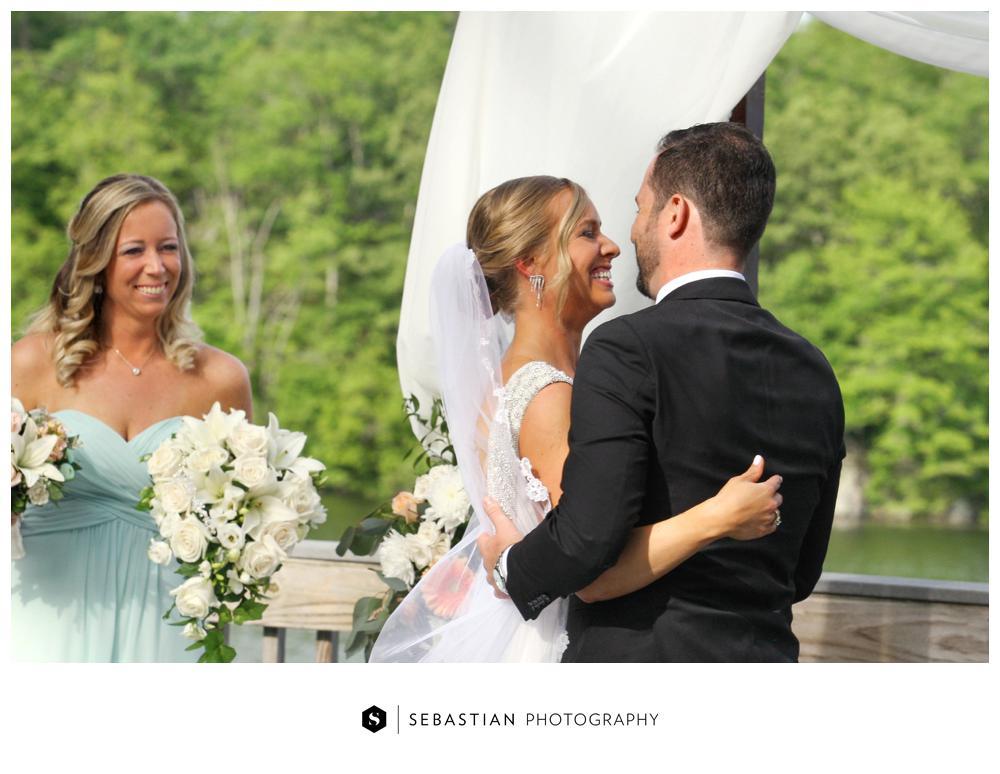 Sebastian Photography_Lake Of Isles_Wedding_7038.jpg