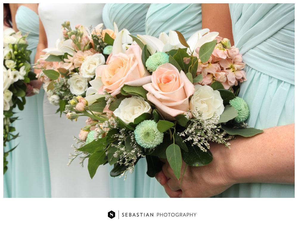 Sebastian Photography_Lake Of Isles_Wedding_7042.jpg