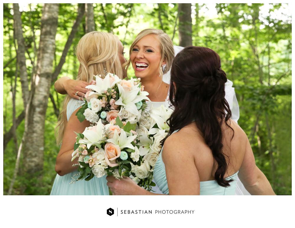 Sebastian Photography_Lake Of Isles_Wedding_7046.jpg