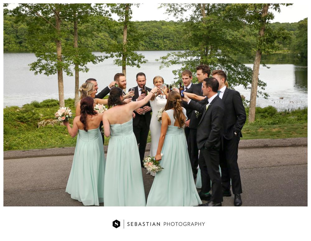 Sebastian Photography_Lake Of Isles_Wedding_7047.jpg
