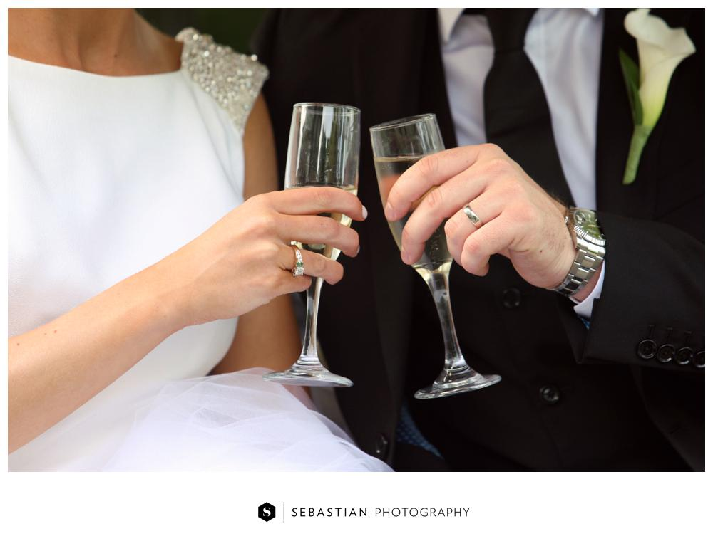 Sebastian Photography_Lake Of Isles_Wedding_7050.jpg