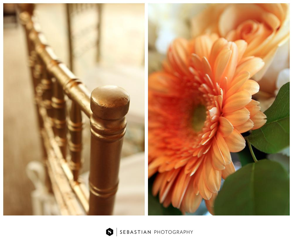 Sebastian Photography_Lake Of Isles_Wedding_7067.jpg