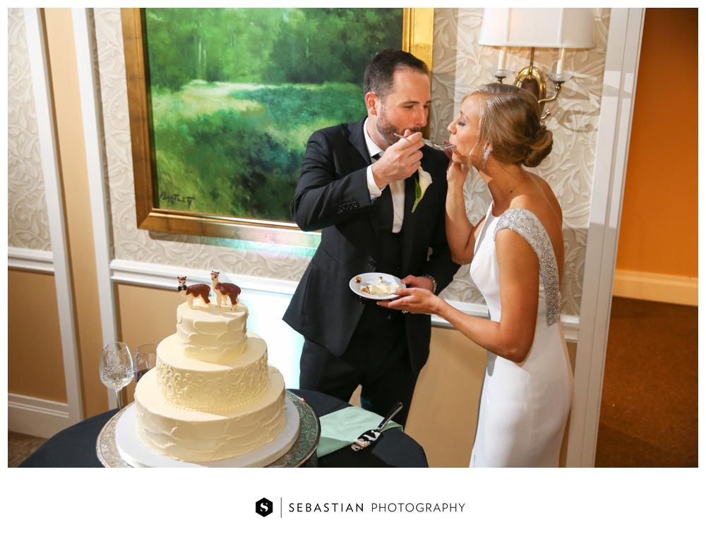 Sebastian Photography_Lake Of Isles_Wedding_7078.jpg