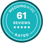 WeddingWire_Reviews61.png
