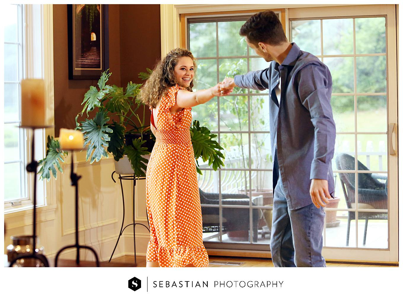 Sebastian Photography_Lake of Isle Wedding_CT Wedding Photogrpaher__1196.jpg