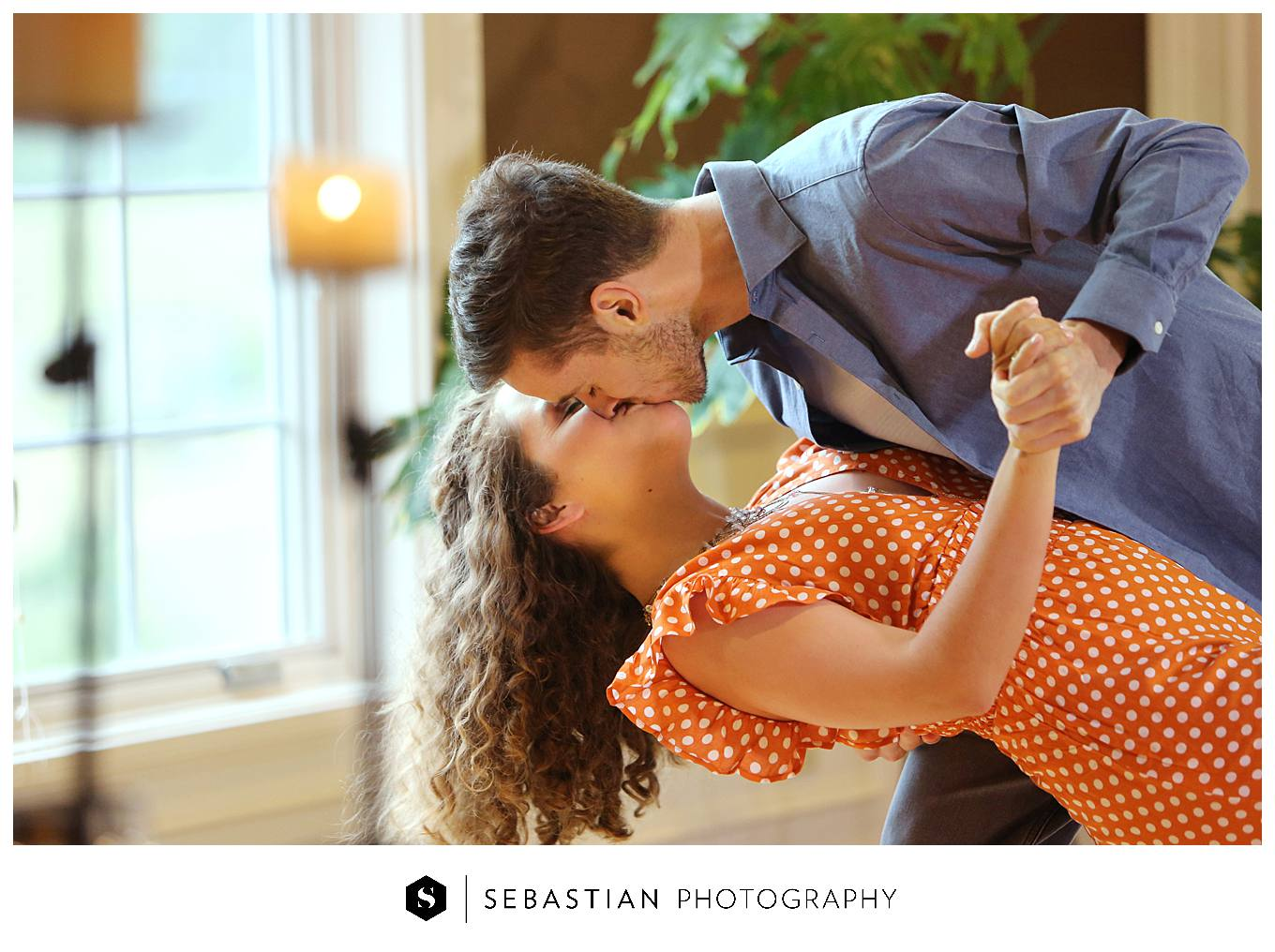 Sebastian Photography_Lake of Isle Wedding_CT Wedding Photogrpaher__1198.jpg