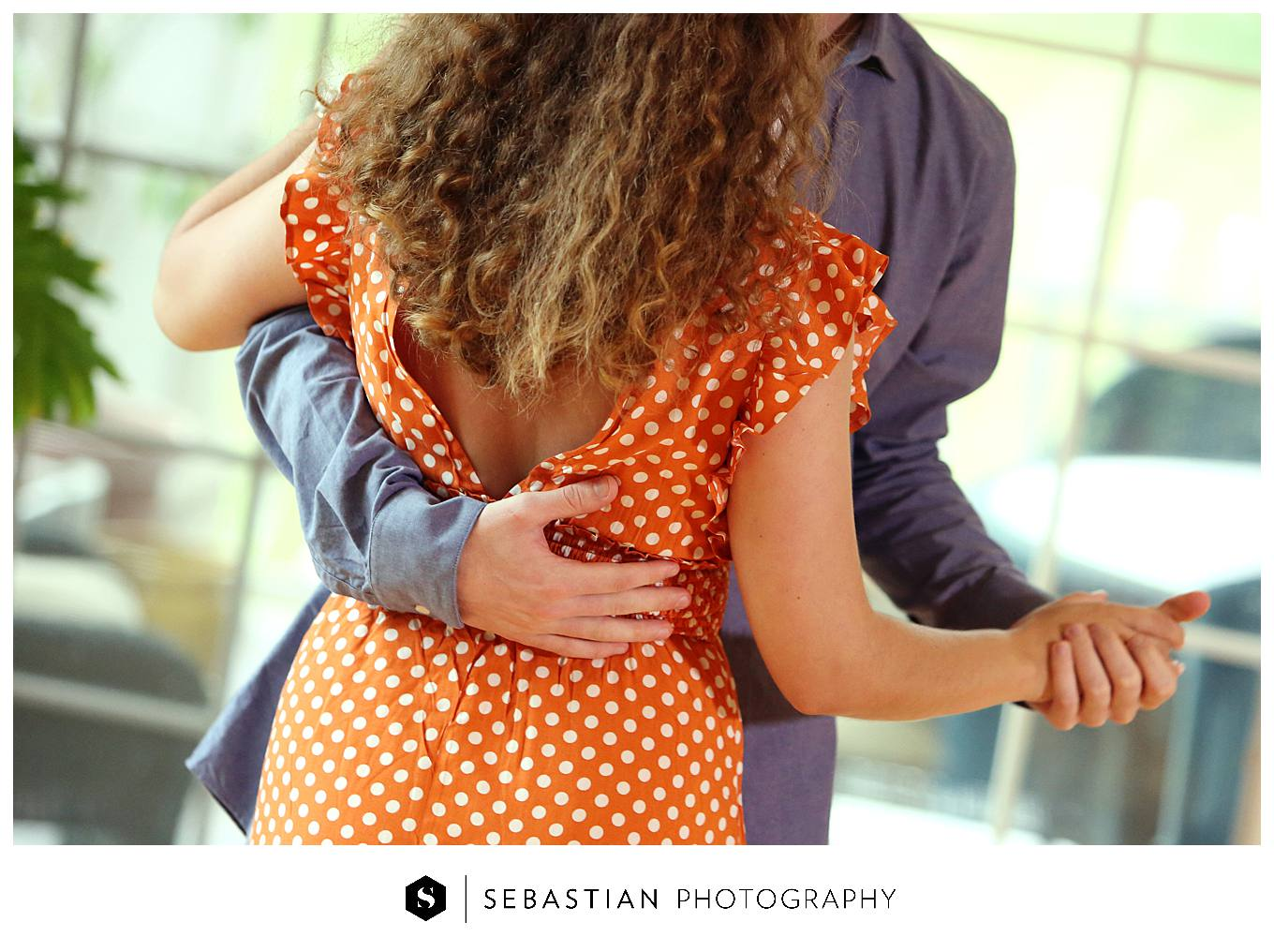 Sebastian Photography_Lake of Isle Wedding_CT Wedding Photogrpaher__1208.jpg
