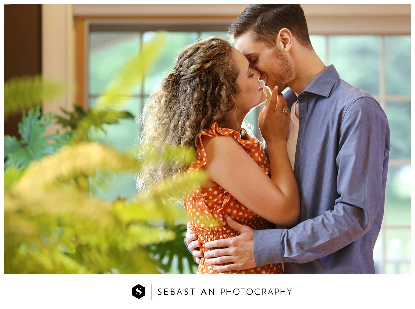 Sebastian Photography_Lake of Isle Wedding_CT Wedding Photogrpaher__1211.jpg
