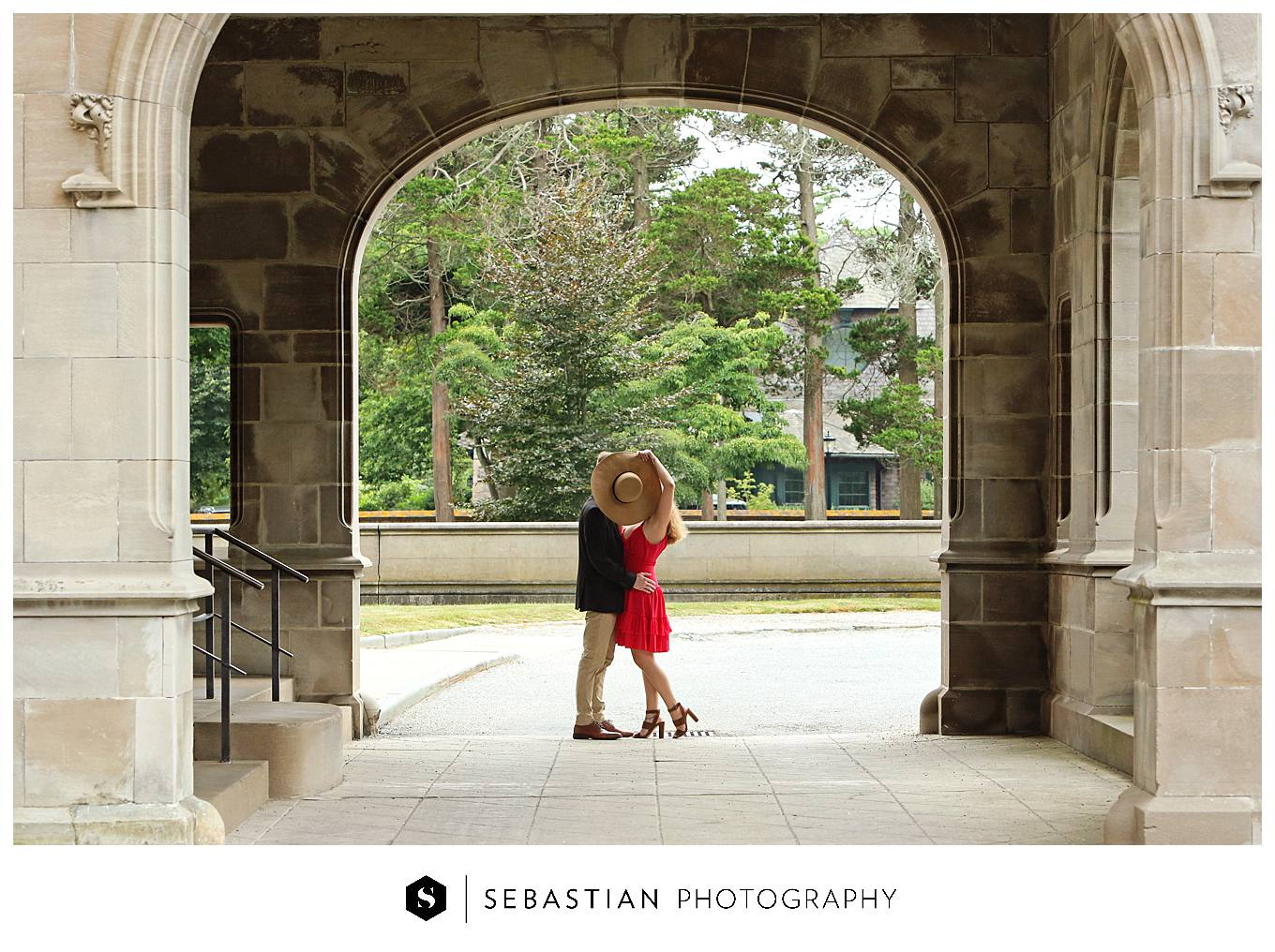 Sebastian Photography_Lake of Isle Wedding_CT Wedding Photogrpaher__1213.jpg