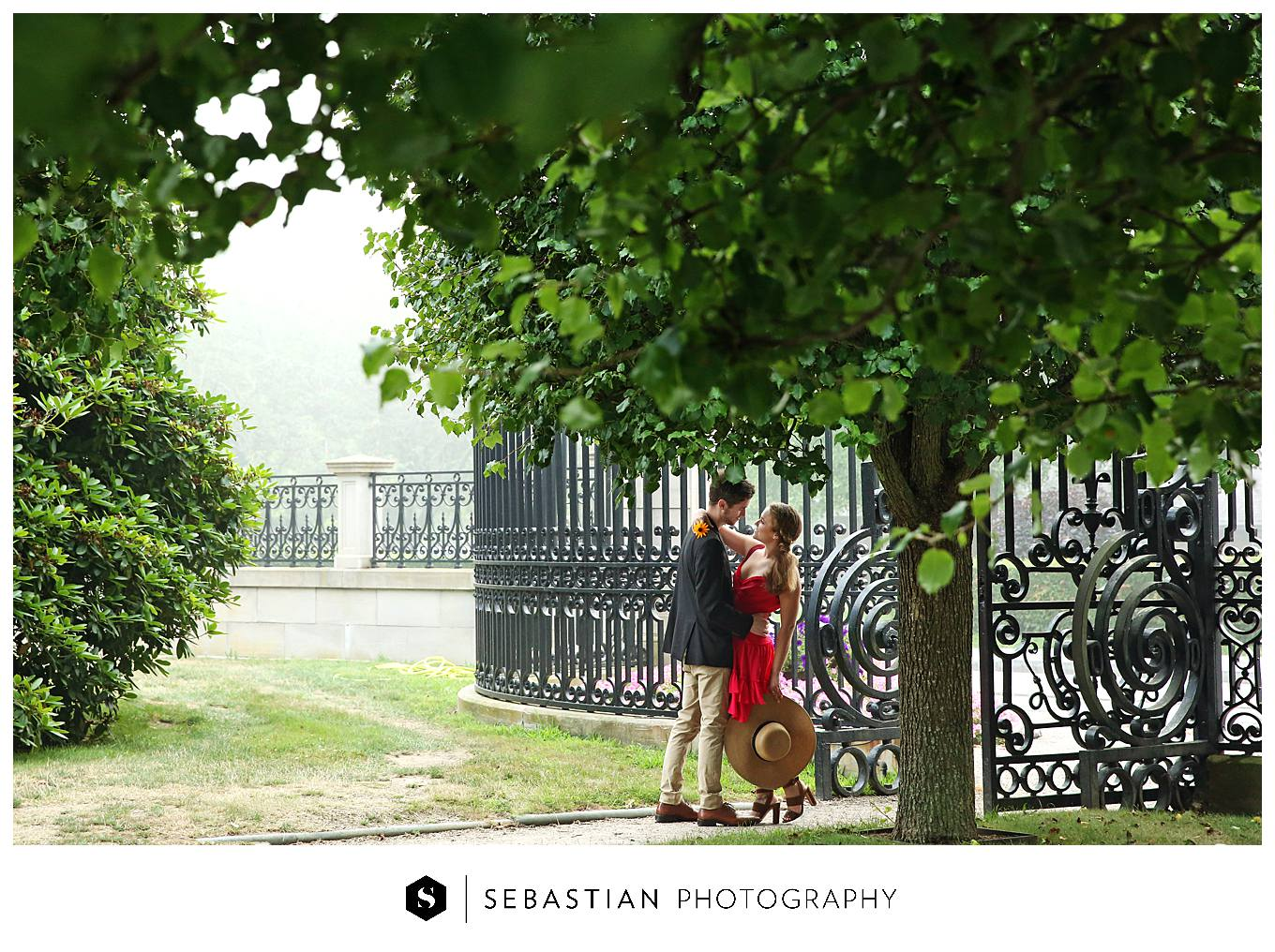 Sebastian Photography_Lake of Isle Wedding_CT Wedding Photogrpaher__1222.jpg