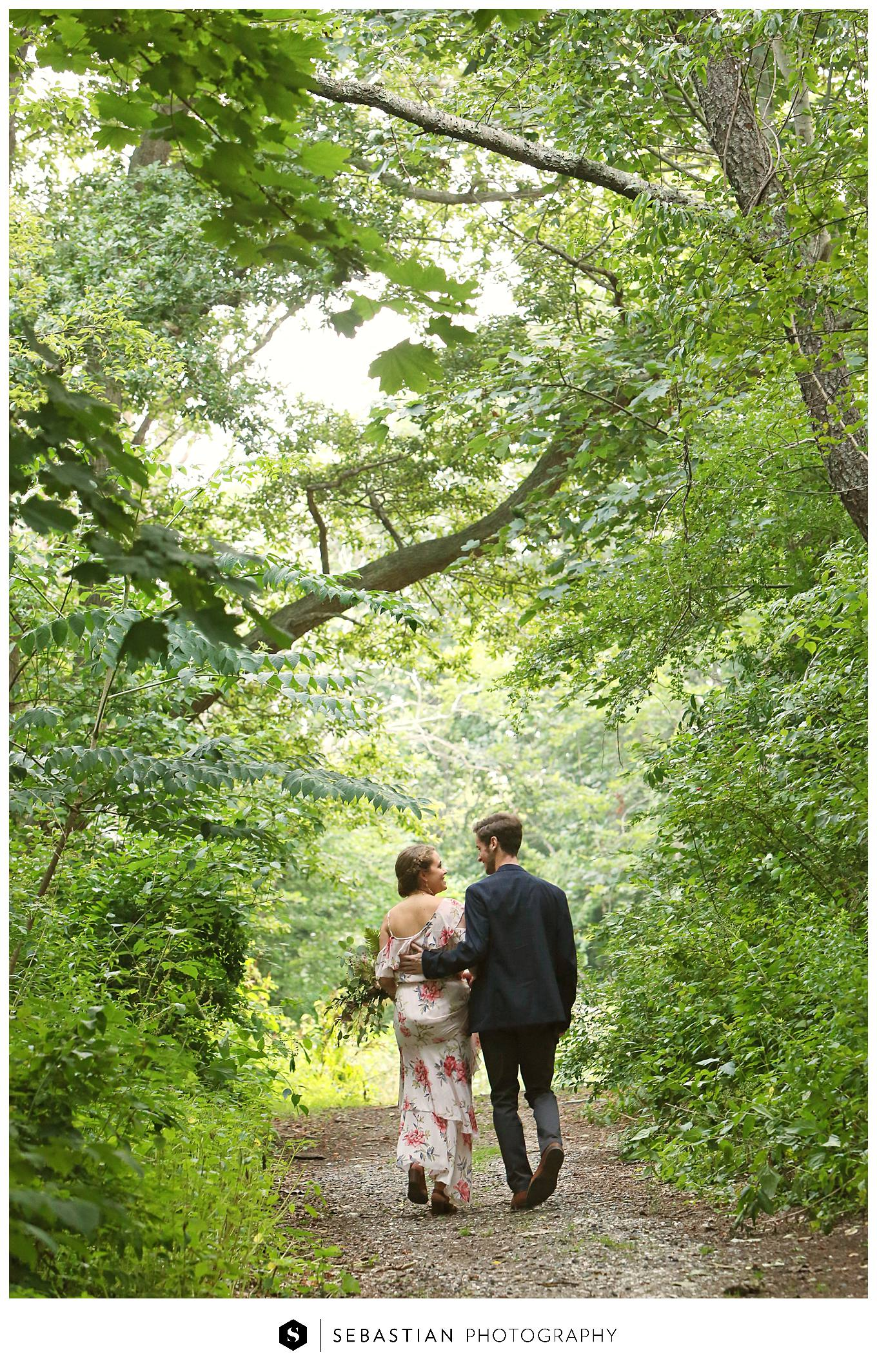 Sebastian Photography_Lake of Isle Wedding_CT Wedding Photogrpaher__1224.jpg