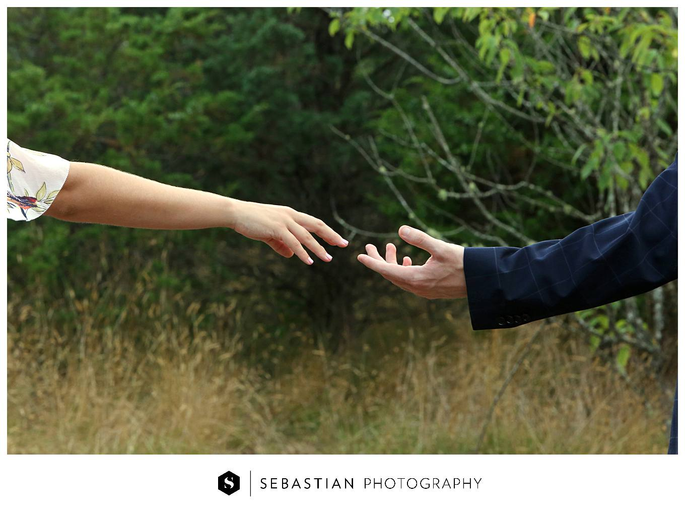 Sebastian Photography_Lake of Isle Wedding_CT Wedding Photogrpaher__1226.jpg