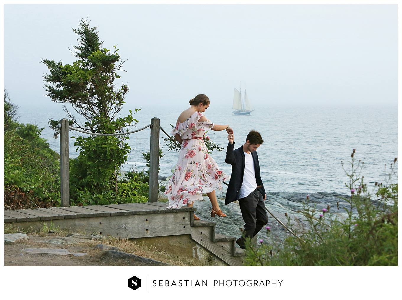 Sebastian Photography_Lake of Isle Wedding_CT Wedding Photogrpaher__1232.jpg
