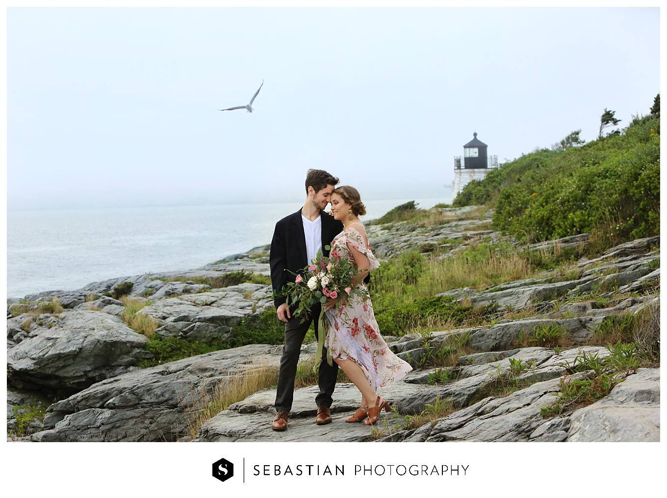 Sebastian Photography_Lake of Isle Wedding_CT Wedding Photogrpaher__1234.jpg