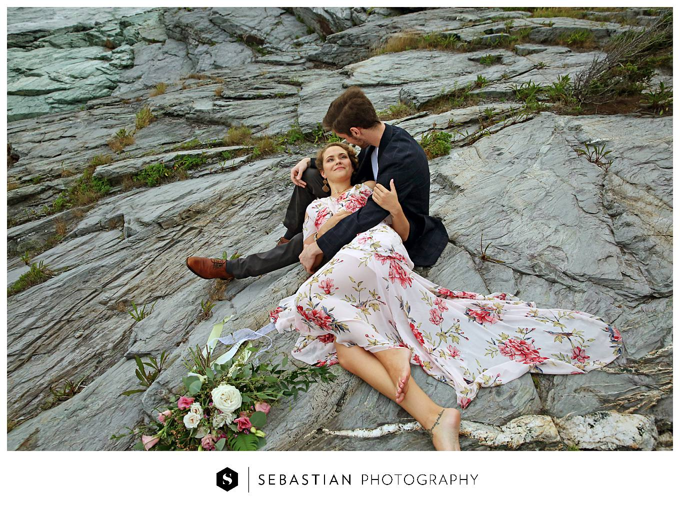 Sebastian Photography_Lake of Isle Wedding_CT Wedding Photogrpaher__1236.jpg