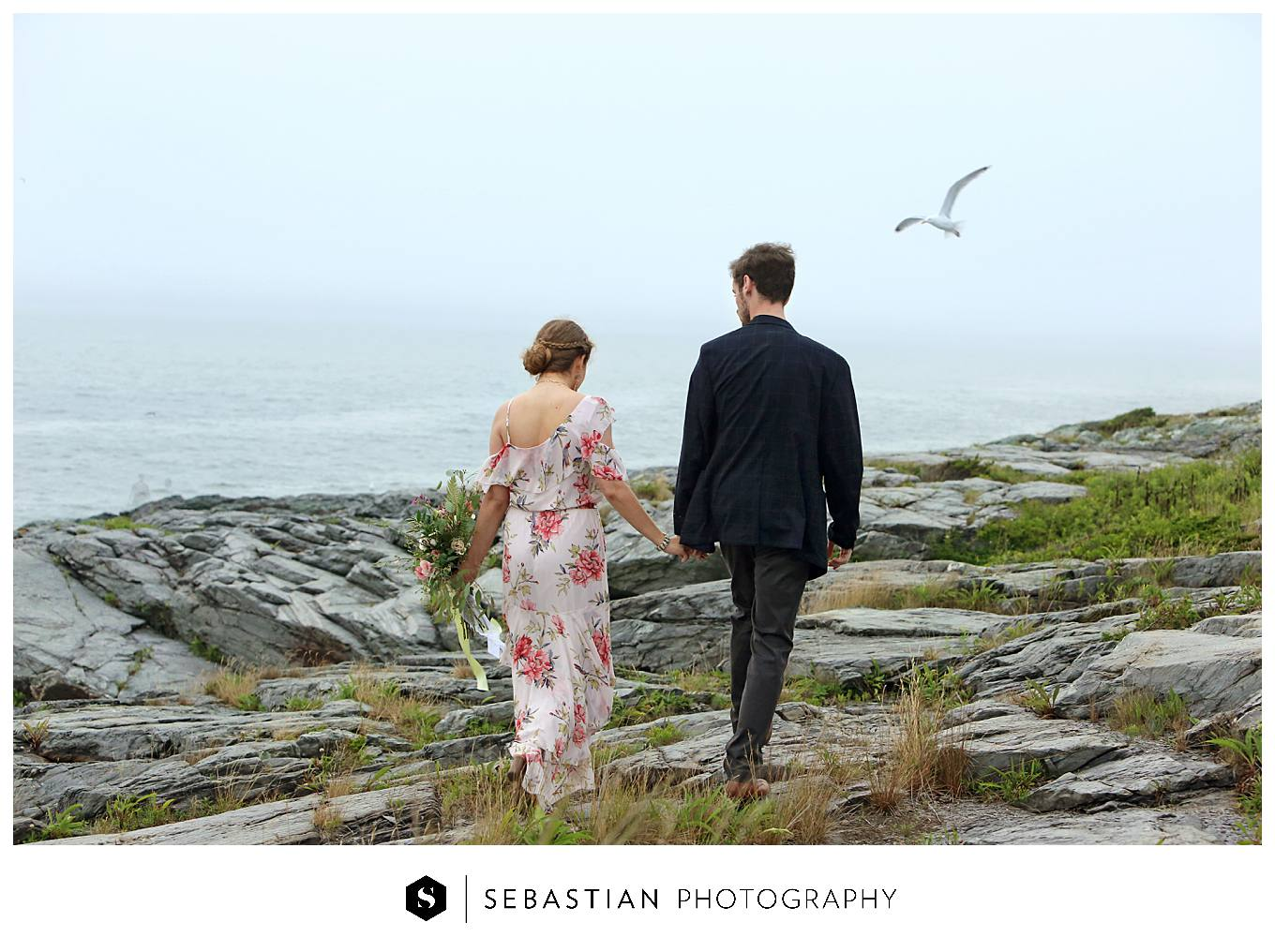 Sebastian Photography_Lake of Isle Wedding_CT Wedding Photogrpaher__1238.jpg