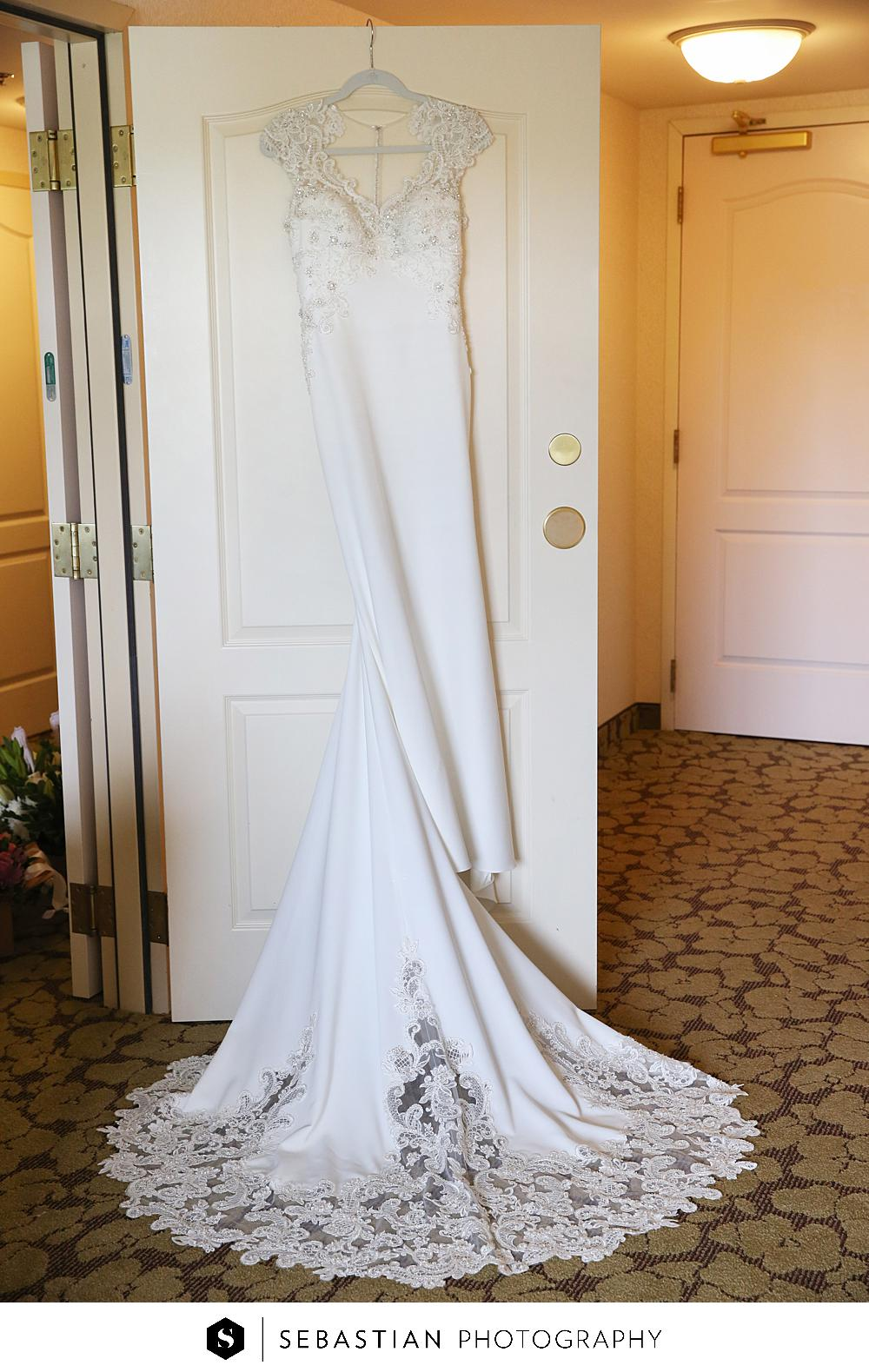 Sebastian Photography_Saint Clements Castle Wedding_CT Wedding Photographer__7002.jpg