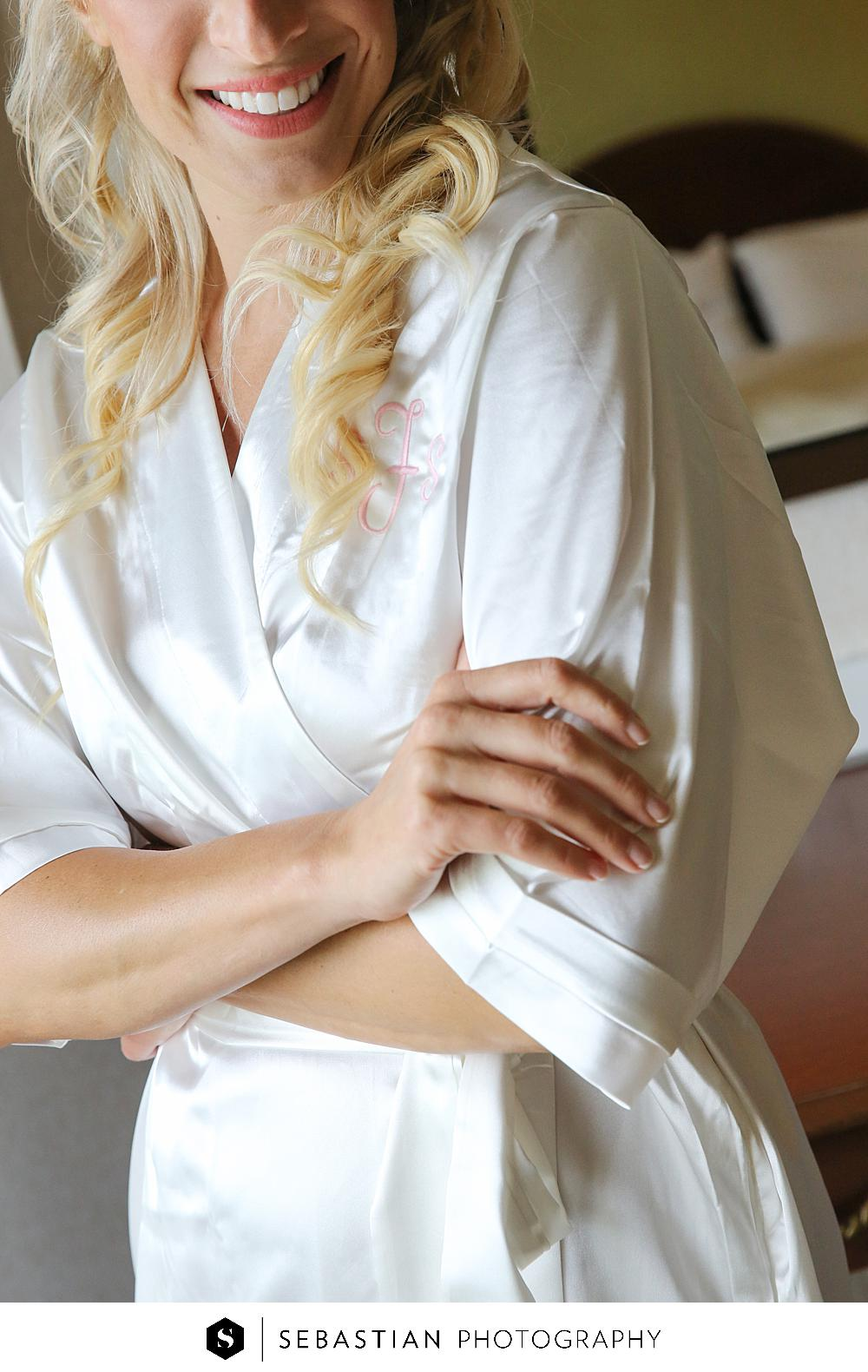 Sebastian Photography_Saint Clements Castle Wedding_CT Wedding Photographer__7003.jpg