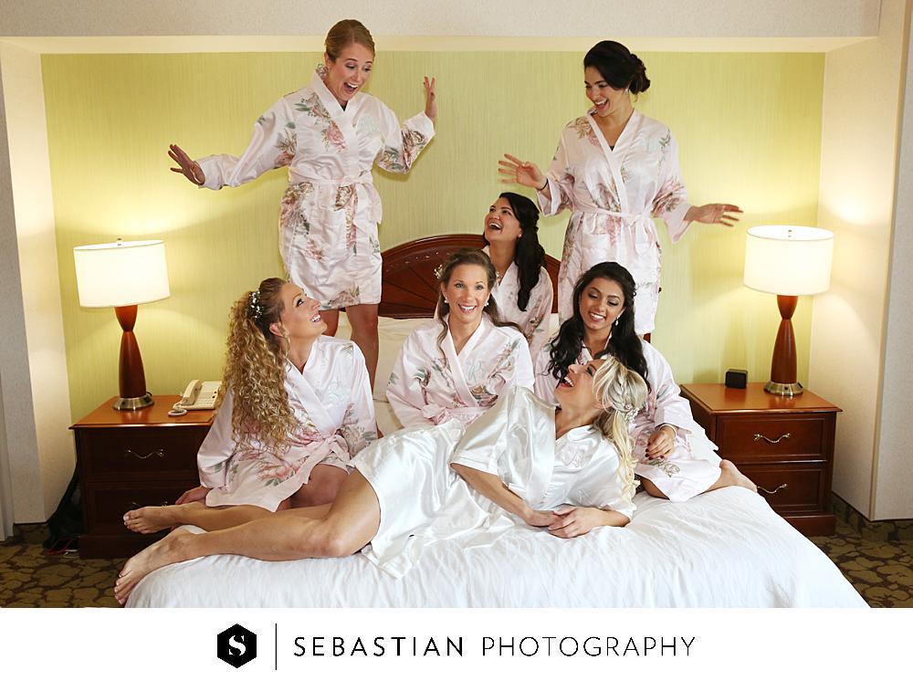 Sebastian Photography_Saint Clements Castle Wedding_CT Wedding Photographer__7006.jpg
