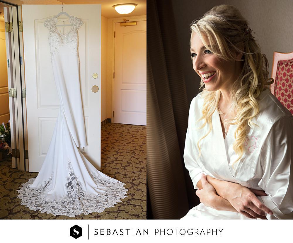 Sebastian Photography_Saint Clements Castle Wedding_CT Wedding Photographer__7007.jpg