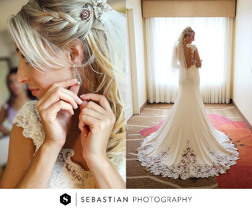 Sebastian Photography_Saint Clements Castle Wedding_CT Wedding Photographer__7008.jpg