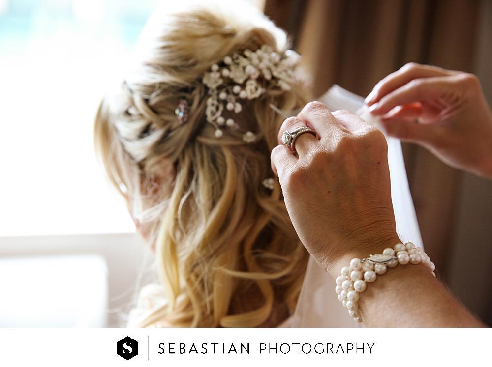 Sebastian Photography_Saint Clements Castle Wedding_CT Wedding Photographer__7011.jpg