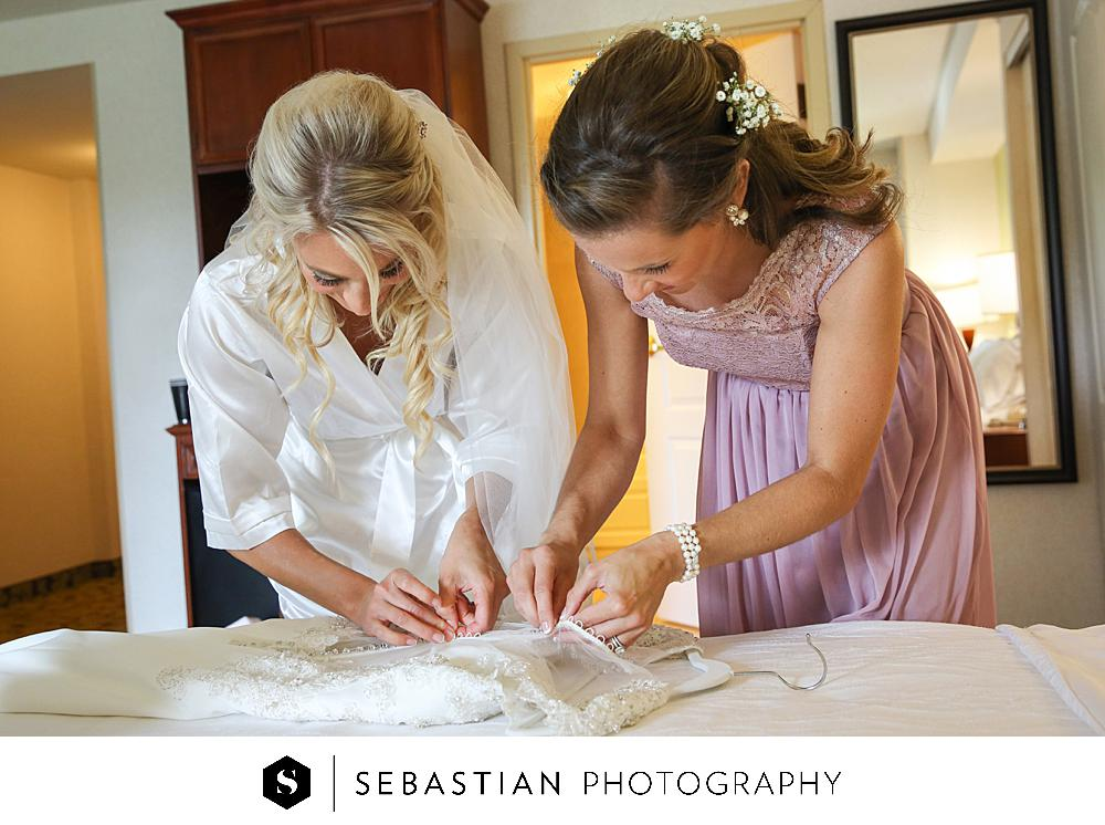 Sebastian Photography_Saint Clements Castle Wedding_CT Wedding Photographer__7012.jpg