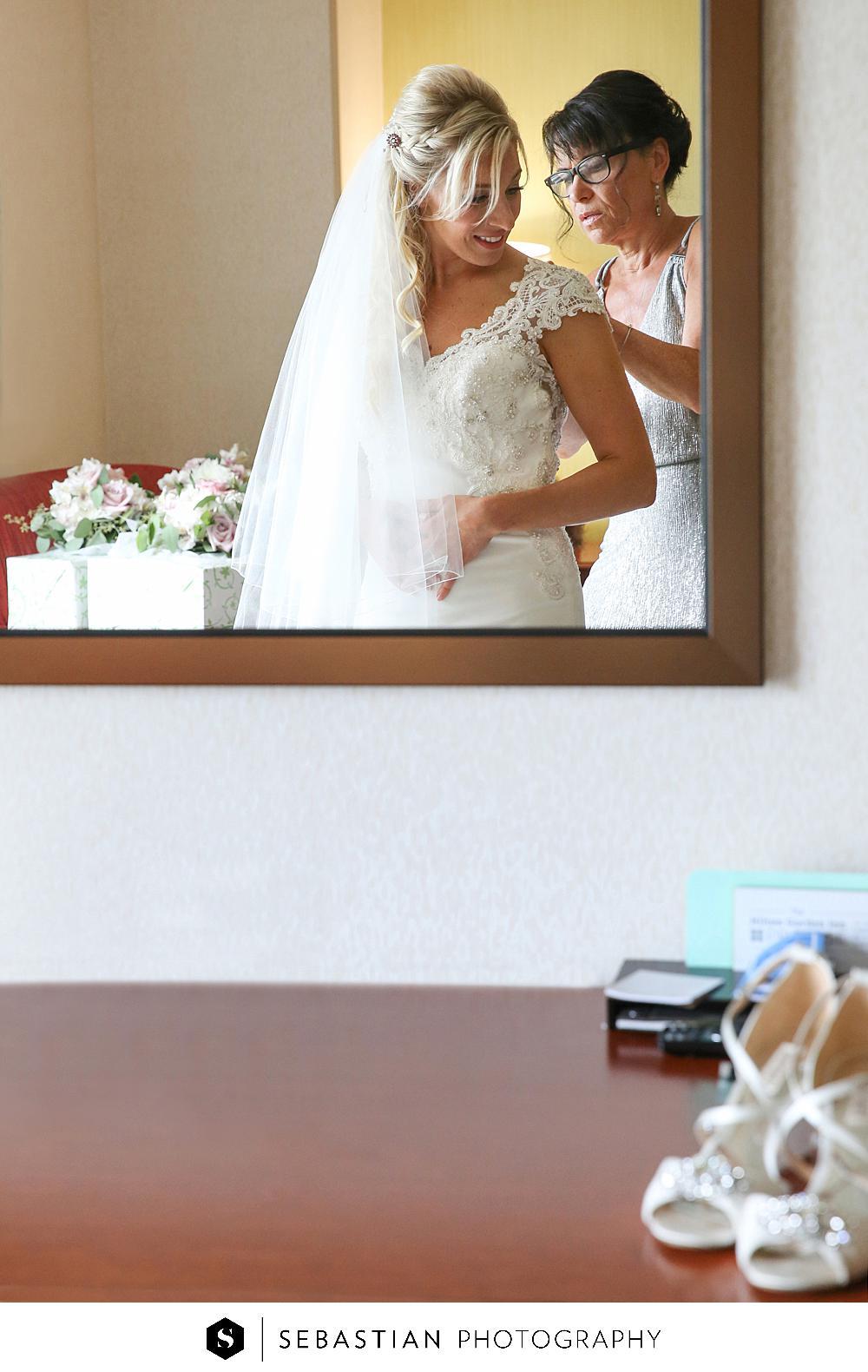Sebastian Photography_Saint Clements Castle Wedding_CT Wedding Photographer__7013.jpg
